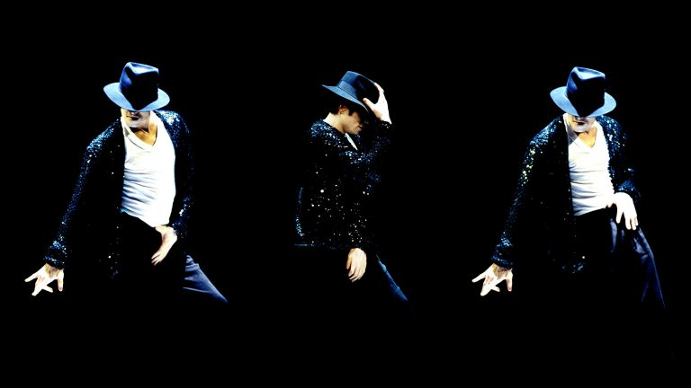 michael jackson wallpaper 136