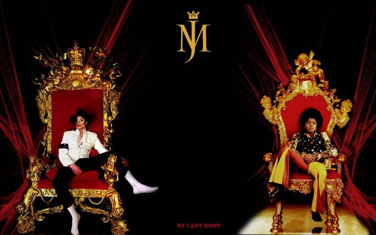 michael jackson wallpaper 138