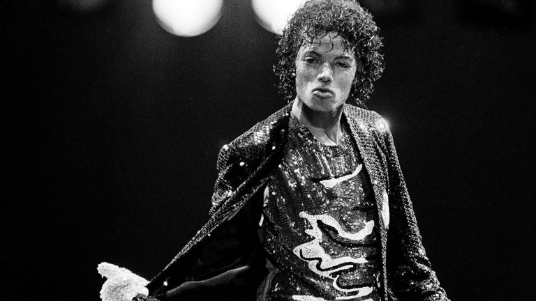 michael jackson wallpaper 140