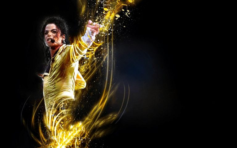 michael jackson wallpaper 141
