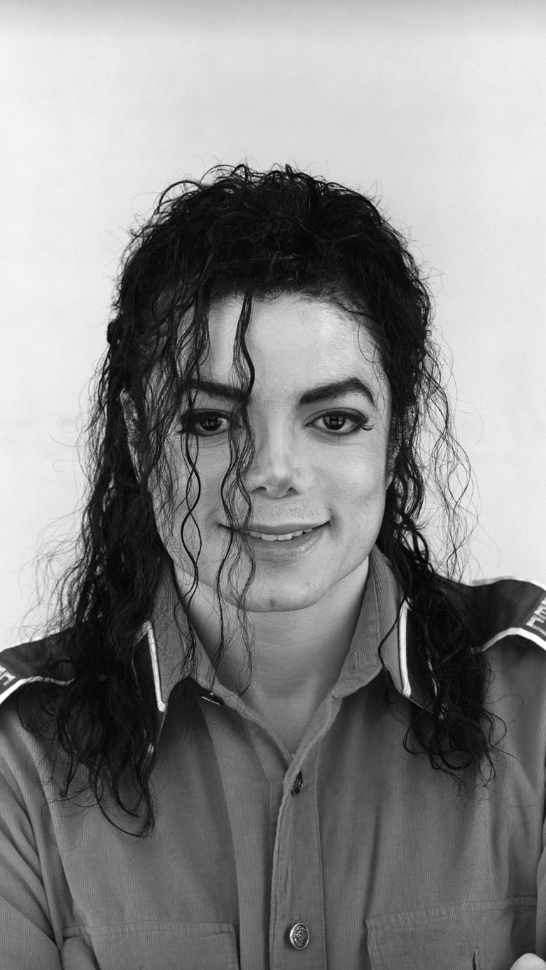 michael jackson wallpaper 143