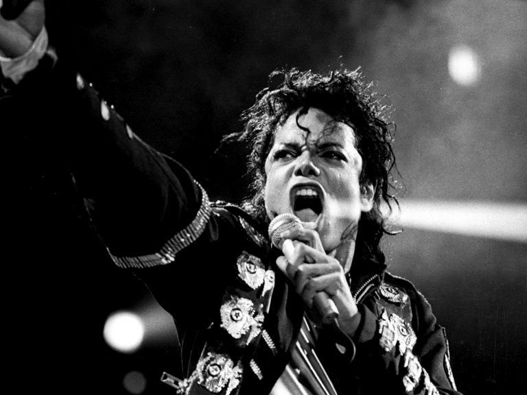 michael jackson wallpaper 146