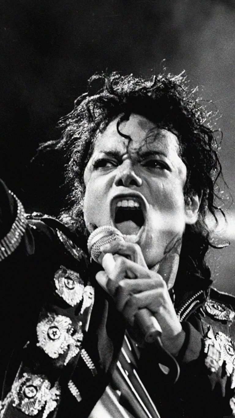 michael jackson wallpaper 148