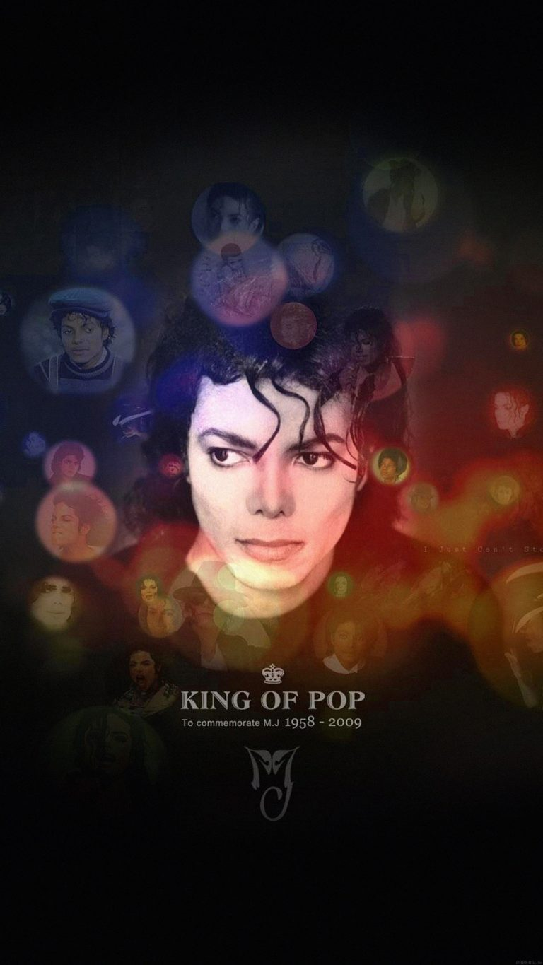 michael jackson wallpaper 149