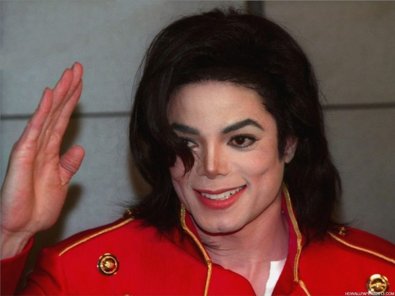 michael jackson wallpaper 150