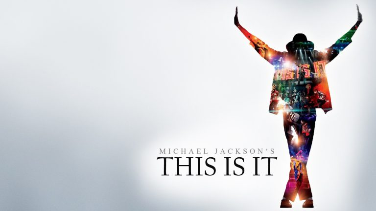 michael jackson wallpaper 151