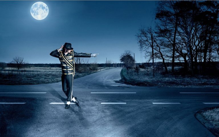 michael jackson wallpaper 152