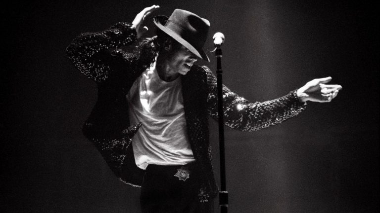 michael jackson wallpaper 153