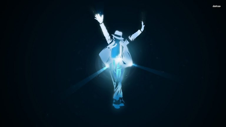 michael jackson wallpaper 155