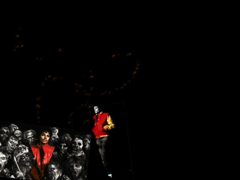 michael jackson wallpaper 156