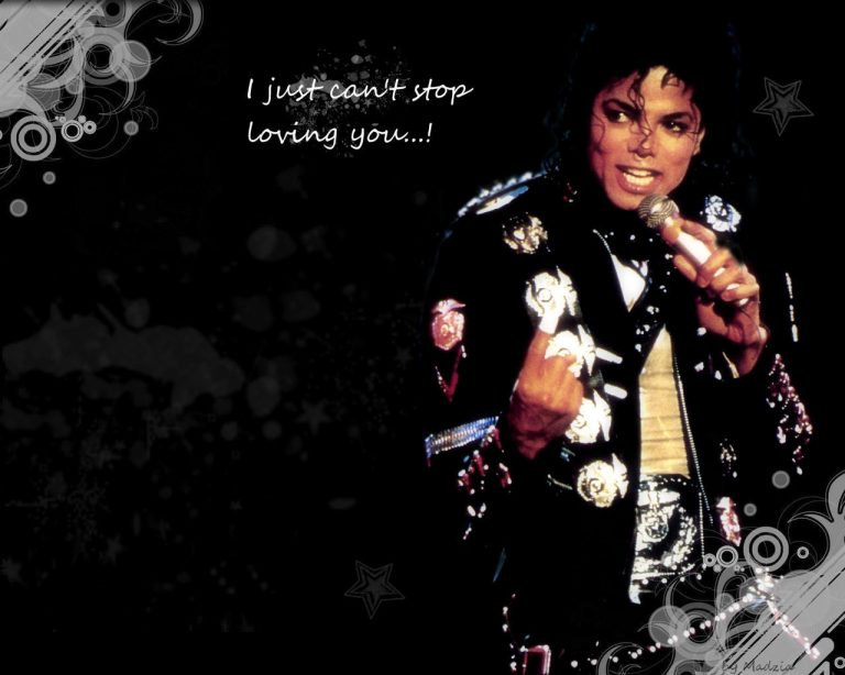 michael jackson wallpaper 157