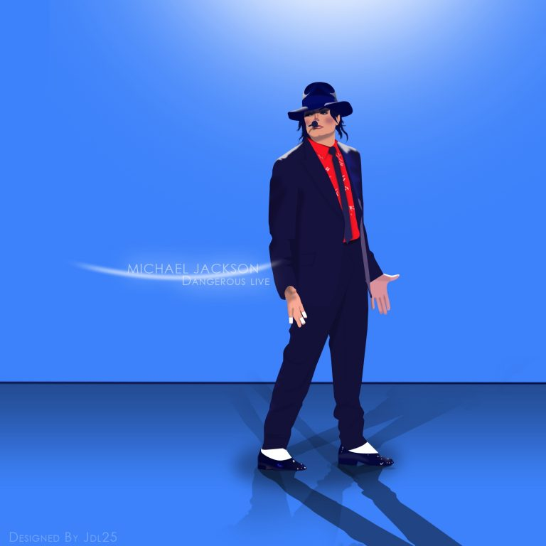 michael jackson wallpaper 158