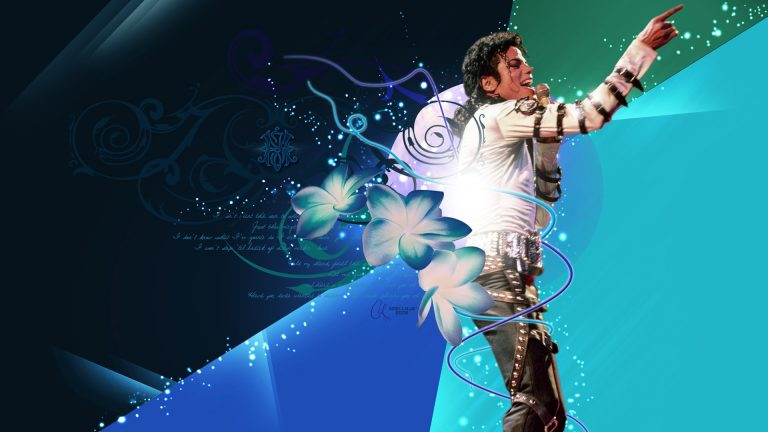 michael jackson wallpaper 159