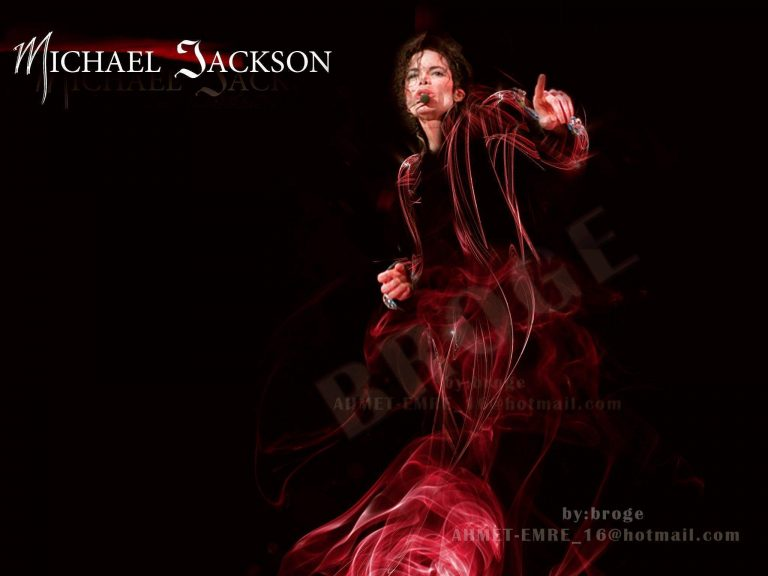 michael jackson wallpaper 160