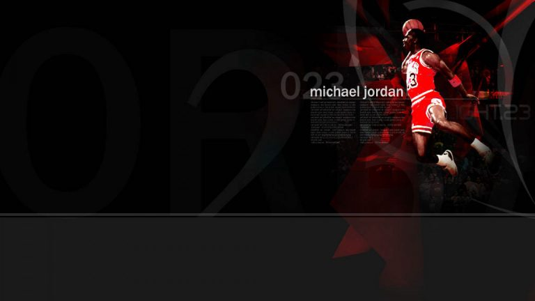 michael jordan wallpaper 31