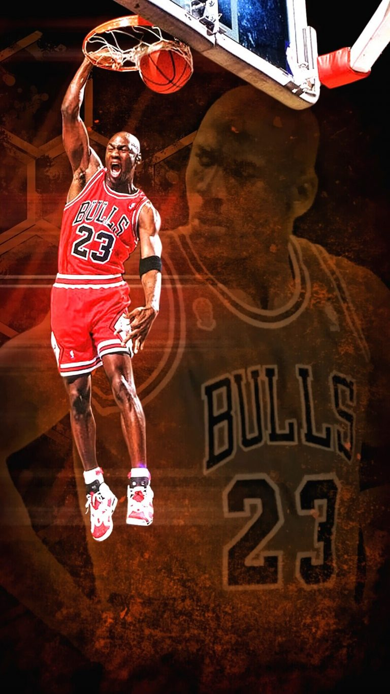 michael jordan wallpaper 36