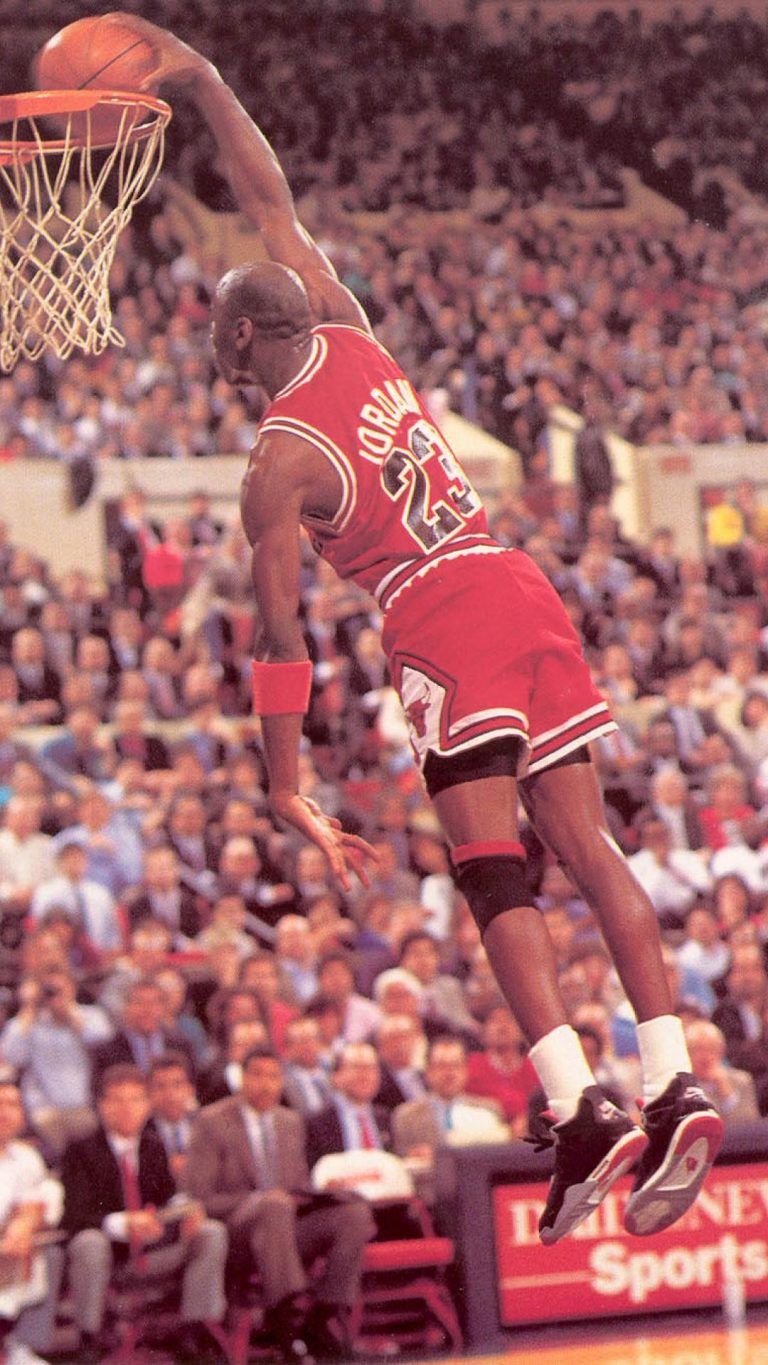 michael jordan wallpaper 37
