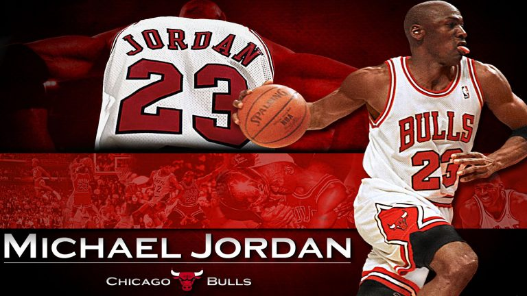 michael jordan wallpaper 39