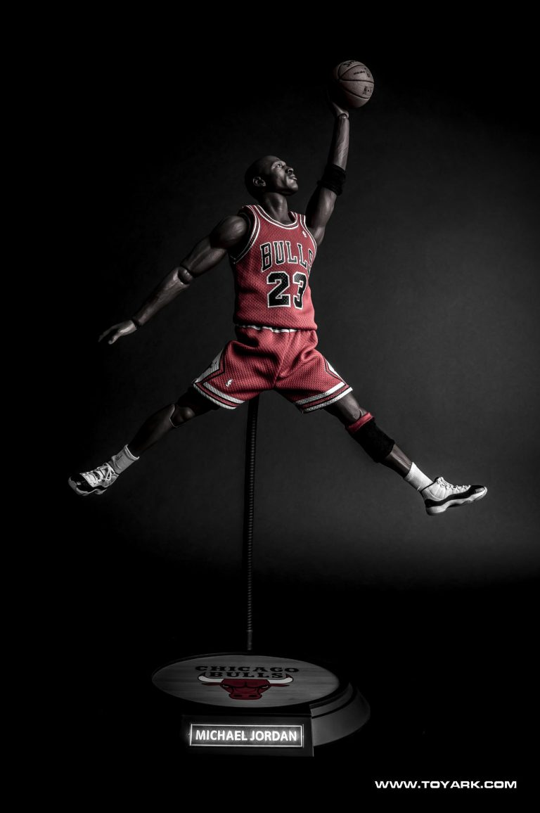 michael jordan wallpaper 41