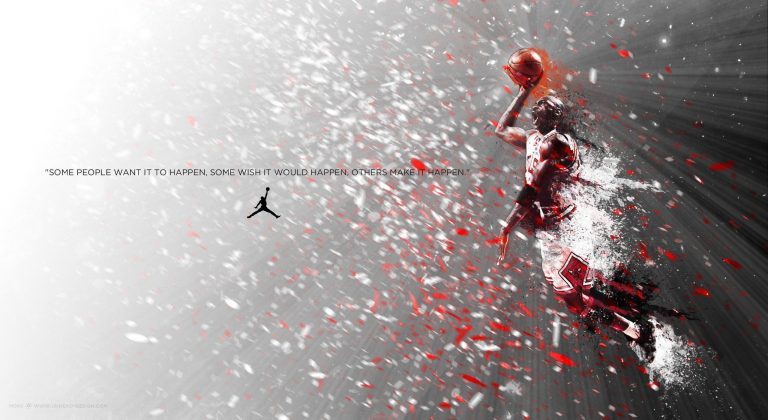 michael jordan wallpaper 43