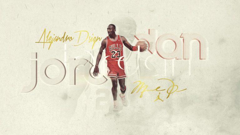 michael jordan wallpaper 45