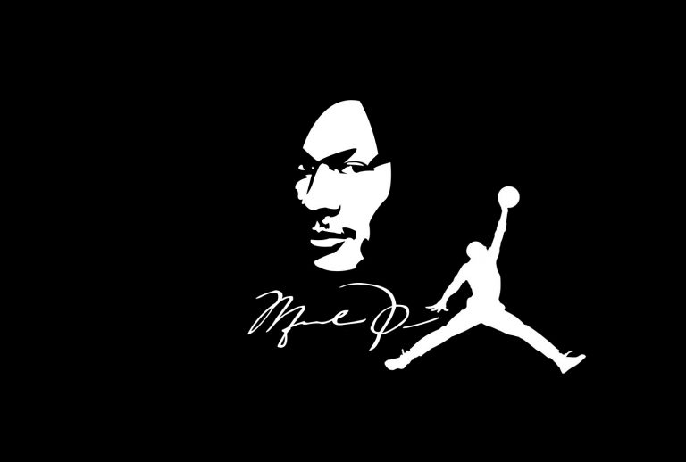 michael jordan wallpaper 46