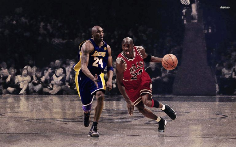 michael jordan wallpaper 47