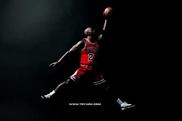 michael jordan wallpaper 48