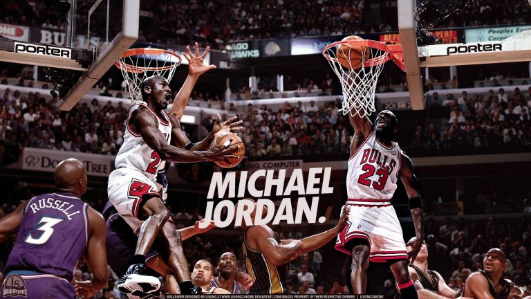michael jordan wallpaper 51