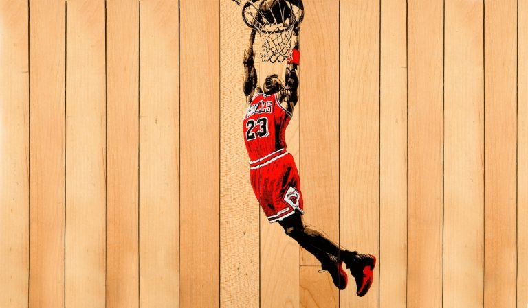 michael jordan wallpaper 55