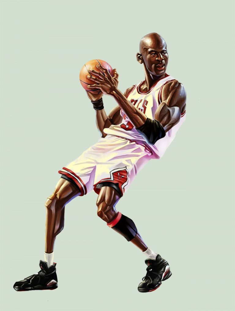 michael jordan wallpaper 59