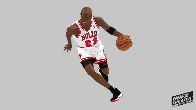 michael jordan wallpaper 60