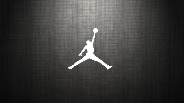 michael jordan wallpaper 61