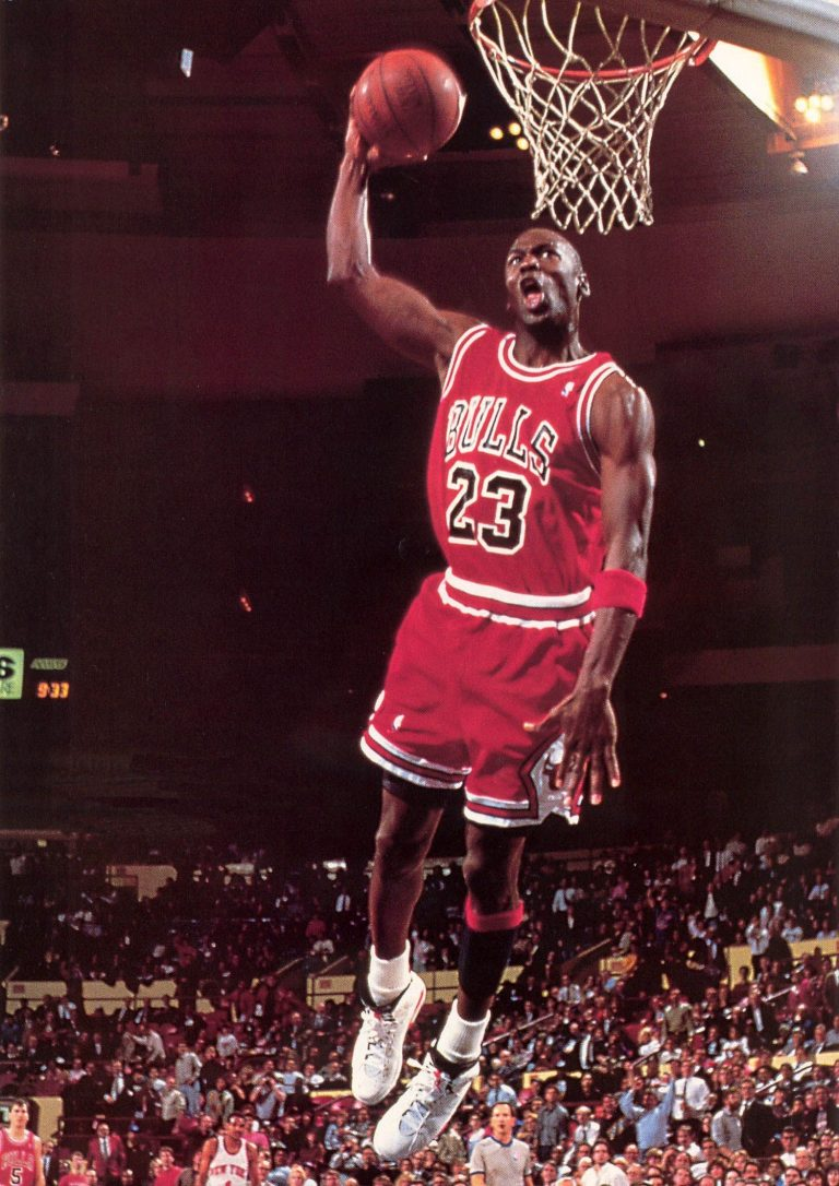 michael jordan wallpaper 62