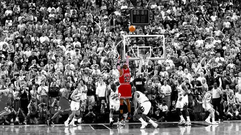 michael jordan wallpaper 69
