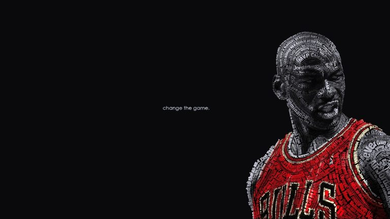 michael jordan wallpaper 70