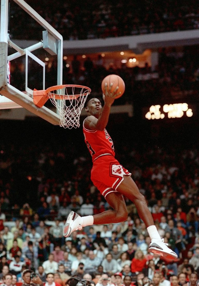 michael jordan wallpaper 73