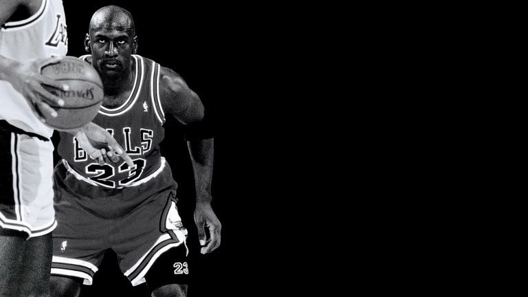 michael jordan wallpaper 75