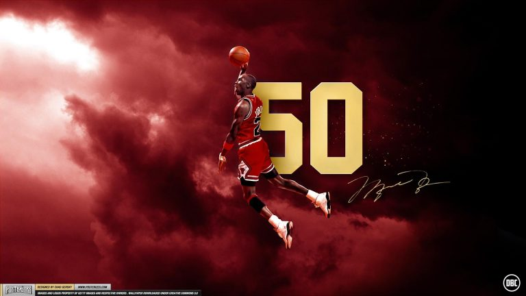 michael jordan wallpaper 76