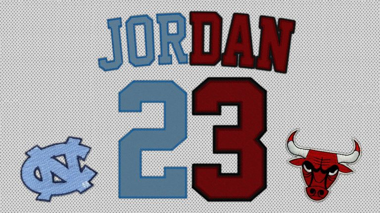 michael jordan wallpaper 77