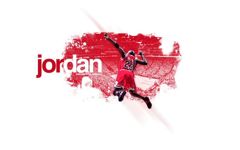 michael jordan wallpaper 78