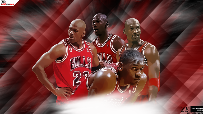 michael jordan wallpaper 79