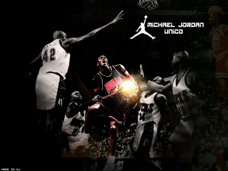 michael jordan wallpaper 80