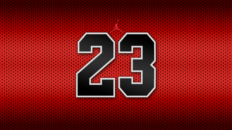 michael jordan wallpaper 82