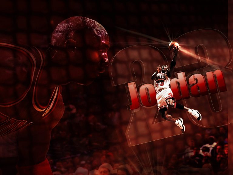 michael jordan wallpaper 85