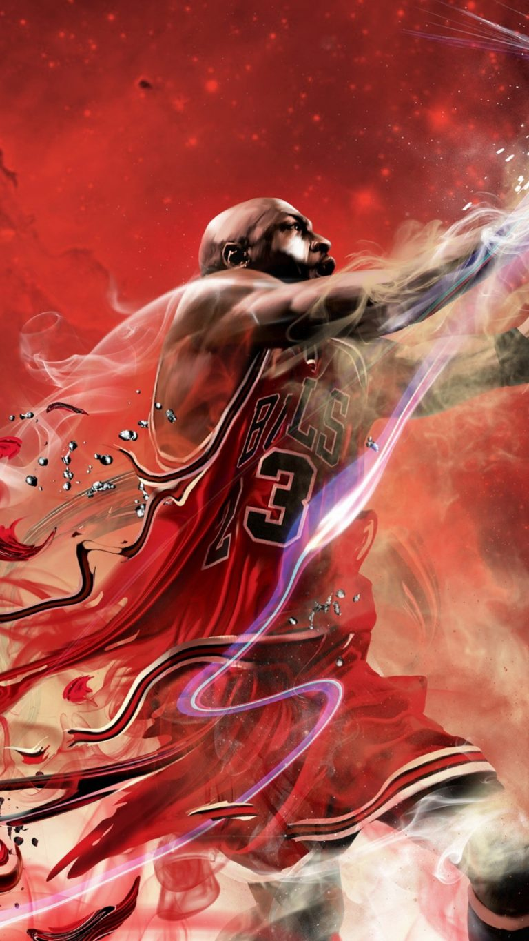 michael jordan wallpaper 86