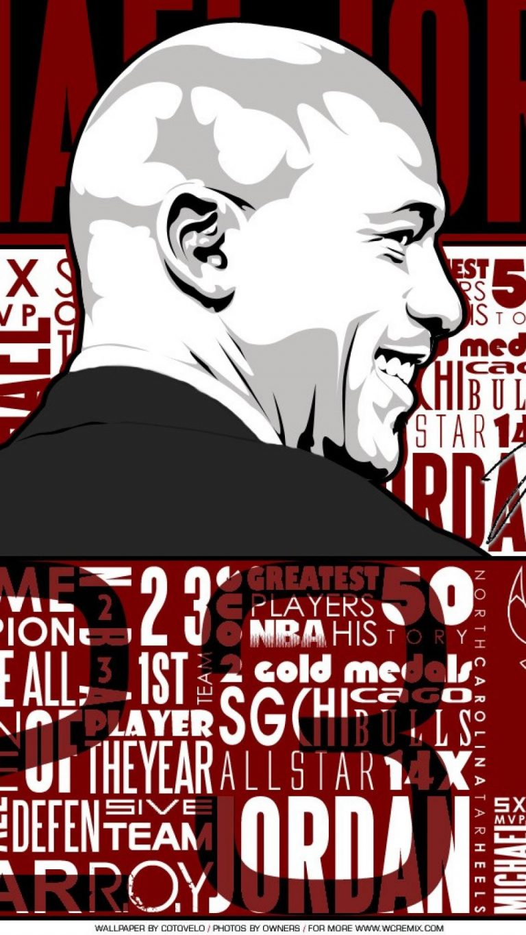 michael jordan wallpaper 87