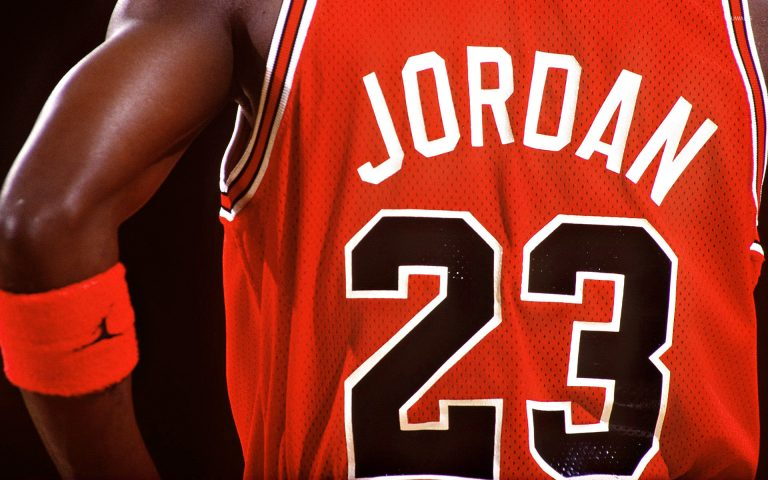 michael jordan wallpaper 94