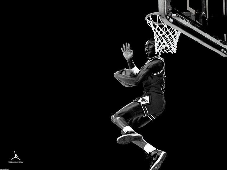 michael jordan wallpaper 99