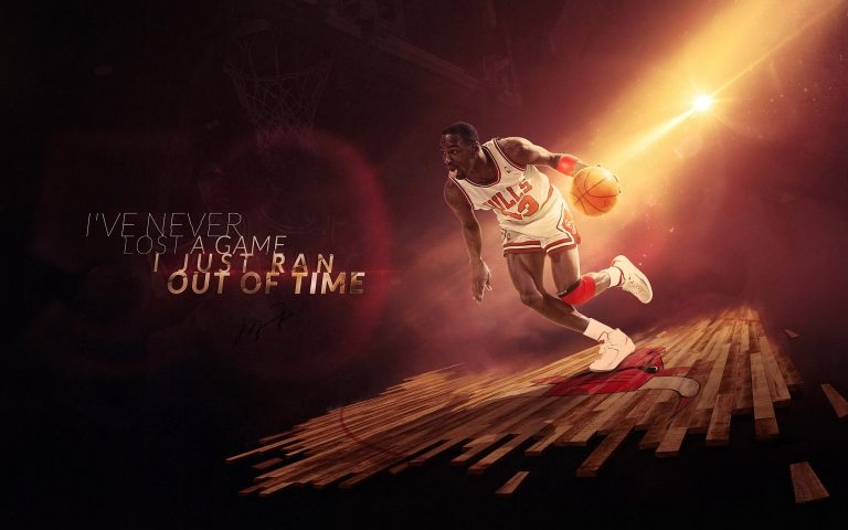 michael jordan wallpaper 100